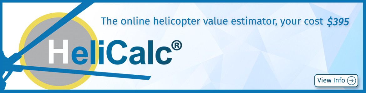 Helivalues